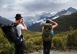 Full-Day Milford Sound Hiking Tour with Cruise, Te Anau, NOVA ZELÂNDIA