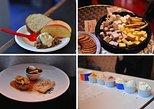 Decadent Gourmet Food Tour. Filadelfia, PA, UNITED STATES