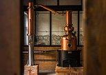 Gin tasting experience close to Gubbio, Perugia, Itália