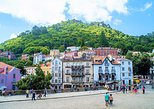 Sintra and Cascais Villages Private Luxury Tour, Lisbon, PORTUGAL