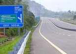 Airport drop From Galle, Hikkaduwa, Mirissa or Unawatuna, Galle, Sri Lanka