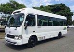 Private Arrival Transfer: Cam Ranh Airport to Nha Trang City Hotels, Nha Trang, VIETNAME