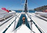Five Star Boat Experience. Gran Canaria, ESPAÑA