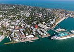 Tour de Fort Lauderdale a Key West. Fort Lauderdale, FL, ESTADOS UNIDOS