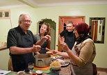Essaouira Cooking Class. Esauira, Morocco