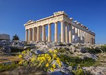 Athens Half-Day Sightseeing Tour. Atenas, Greece