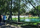The Temecula Wine & Vine Tour from OC & Anaheim. Newport Beach, CA, UNITED STATES