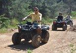 Quad & Buggy Safari, Mugla, TURQUIA