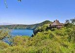 Lake Chala Day Trip. Moshi, Tanzania