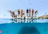 Snorkeling and Boat trip in Crete. La Canea, Greece