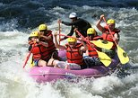 Baños's Top Attractions Pass (Save 25% on tickets). Ba�os, ECUADOR