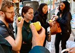 Secret Food Tour With the Locals in Tin Hau Hong Kong w/ Private Tour Option, Hong Kong, CHINA
