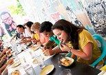Miami Food and Art Walking Tour of Wynwood Neighborhood, Miami, FL, UNITED STATES