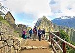 Tour Machu Picchu 1 dia, Machu Picchu, PERU