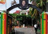 Bob Marley Museum Tour Skip the Line Tickets. Kingston, JAMAICA