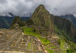 5-Day Machu Picchu and Highlights of Cusco, Cusco, PERU