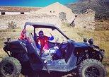 Off-road Sierra de Mijas buggy tour 2h. Malaga, Spain