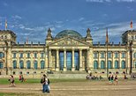 Private Transfer from Nuremberg to Berlin with 2h of Sightseeing, Nuremberg, Alemanha
