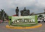 Tlacotalpan World Heritage Site, Alvarado Day Trip with Entry. Veracruz, Mexico