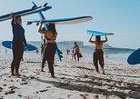 Surf Lessons, Carlsbad, CA, ESTADOS UNIDOS