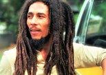 Bob Marley's Nine Mile, St. Ann Day Trip from Falmouth Jamaica. Trelawny, JAMAICA
