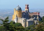 Half Day - Private Tour Sintra. Cascais, PORTUGAL