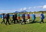 Arctic Coastal Walk, Bodo, NORUEGA