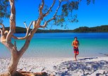 Fraser Island 4WD Tour from Noosa. Noosa y Sunshine Coast, AUSTRALIA
