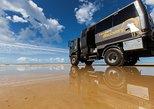 Fraser Island 4WD Tour from Noosa, Fraser Island, Austrália