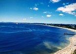 La Vista 360 Admission Ticket. Punta del Este, Uruguay
