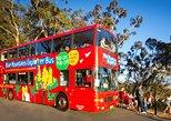 Blue Mountains Hop-on Hop-off 3-Day Tour Pass with Upgrades. Monta�as Azules, AUSTRALIA