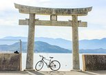 Private Tour - A Cycling Tour in the Great Nature of Itoshima, Fukuoka!. Fukuoka, JAPAN