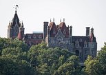 Boldt Castle and 1000 Islands Tour, Clayton, NY, UNITED STATES