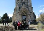 TEN SECRETS: about Bariloche, Nahuel Huapi & Patagonia, Bariloche, ARGENTINA