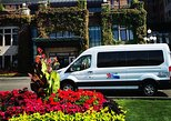 Victoria City Tour- Small Group, front door experiences with live commentary, Isla de Vancouver, CANADA