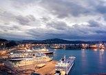 Ancona Like a Local: Customized Private Tour. Ancona, ITALY