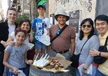 Naples Street Food Tour With Local Expert. Napoles, ITALY