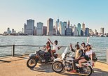 From Dumbo to Downtown, Brooklyn, NY, ESTADOS UNIDOS
