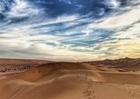Desert experience - Private Wahiba sands full day tour. Mascate, OMAN