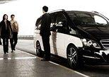 Golturkbuku Hotels to Bodrum Airport BJV Transfers. Mugla, Turkey