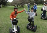 Austin Capitol Segway Group Tour with Experienced Guide. Austin, TX, UNITED STATES