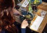 Culinary lunch in Alkmaar - SELF GUIDED FOOD & WINE TOUR, Alkmaar, HOLANDA