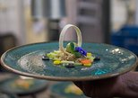 Experience 4 culinary restaurants in The Hague - SELF GUIDED FOOD & WINE TOUR, La Haya, HOLANDA