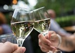 Self Guided Food and Wine Tour Including 3 Gastronomic Restaurants in The Hague, A Haia, HOLANDA