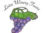 English speaking vineyards tours in the Loire Valley (Chinon, Saumur, Bourgueil), Chinon, FRANCIA