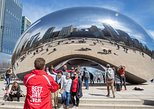 Chicago in a Day: Food, History and Architecture Combo Tour. Chicago, IL, UNITED STATES