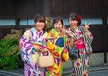 Kickstart your trip to Yokohama with a local: private & personalized. Yokohama, JAPAN