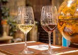 Wine and Food tasting walking tour. La Canea, Greece