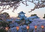 Private half day tour with professional photographer - Kanazawa old classics, Kanazawa, JAPON