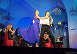 Concerto no Palácio de Schönbrunn em Viena,